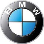 ENFRIADOR DE ACEITE BMW - 11 42 7 525 333 OE