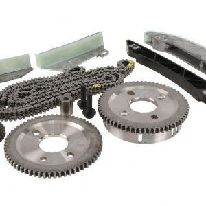 68036787AB - KIT DE DISTRIBUCION DODGE JOURNEY 2.7 - ORIGINAL MOPAR