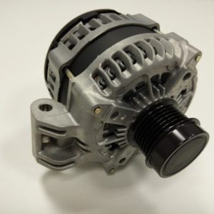 04801778AI - ALTERNADOR GRAND CHEROKEE WK - ORIGINAL MOPAR