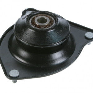 CAZOLETA DE SUSPENSION MINI - 31 30 6 778 833 OE